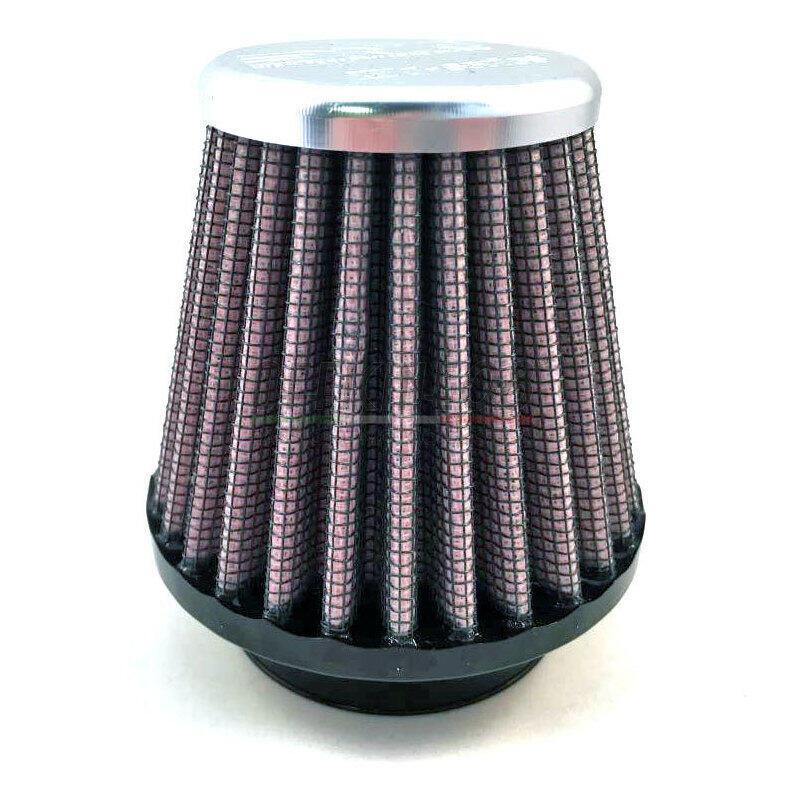 Filtro a trombetta 40x76mm DNA conico XV-CNC