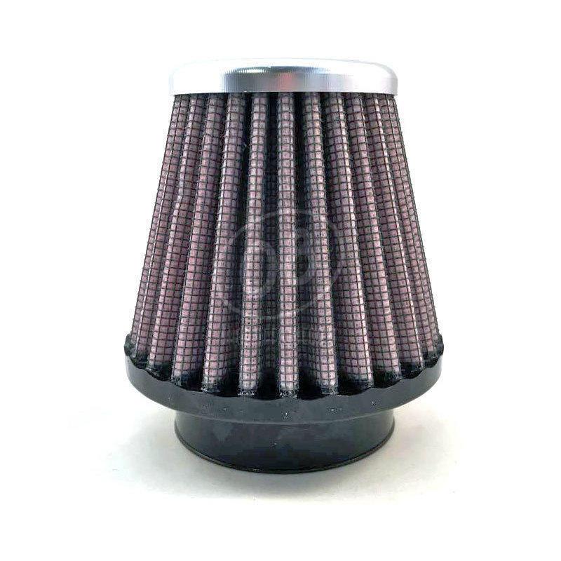 Filtro a trombetta 40x76mm DNA conico XV-CNC - Foto 4