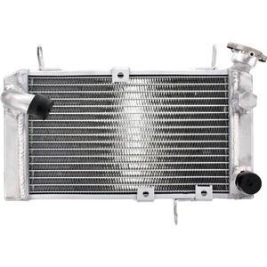 Radiatore motore per Suzuki SV 650 -'02 acqua