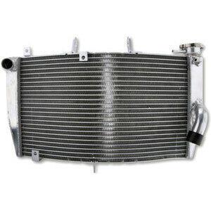Radiatore motore per Honda CBR 600 RR '03-'06 acqua