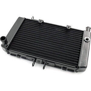 Radiatore motore per Honda CB 500 S acqua