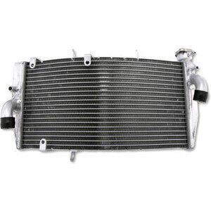 Radiatore motore per Honda CBR 900 RR '00-'01 acqua
