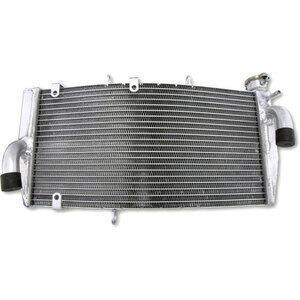 Radiatore motore per Honda CBR 900 RR '02-'03 acqua