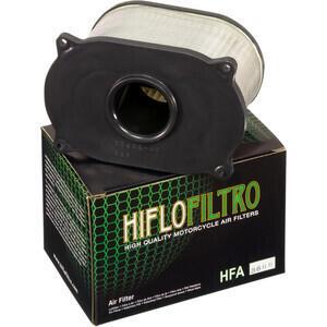 Filtro aria per Suzuki SV 650 -'02 HiFlo