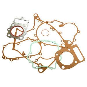 Engine gasket kit Moto Guzzi 175 Lodola