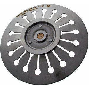 Clutch pressure plate diaphragm spring BMW R 90 S