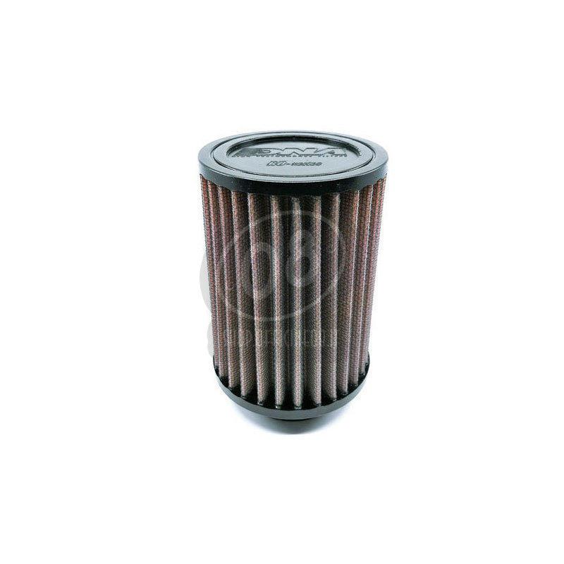 Filtro a trombetta 40x80mm DNA cilindrico RO - Foto 4