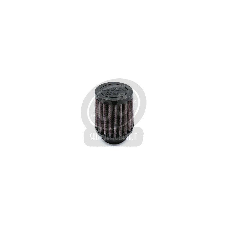 Filtro a trombetta 40x80mm DNA cilindrico RO - Foto 3