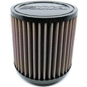 Filtro a trombetta 40x80mm DNA cilindrico RO