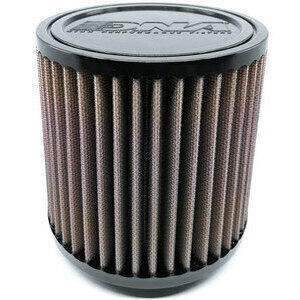 Filtro a trombetta 49x64mm DNA cilindrico RO