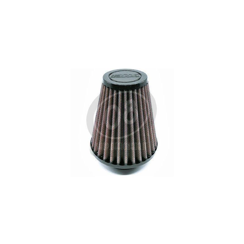 Filtro a trombetta 40x76mm DNA conico RO - Foto 3