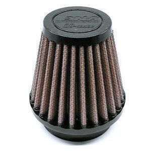 Filtro a trombetta 49x64mm DNA conico RO