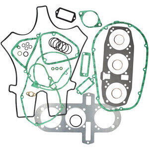 Engine gasket kit Laverda 1200 Mirage Centauro
