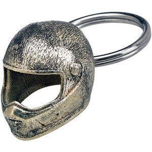 Portachiavi Biltwell casco Splitter