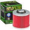 Oil filter Yamaha SR 500 HiFlo