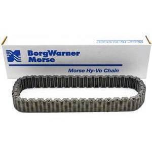 Catena distribuzione Borg Warner 92RH2015/124 chiusa