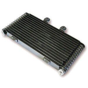 Radiatore motore per Suzuki GSF 1200 Bandit '01- olio