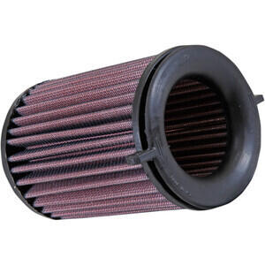 Air filter Ducati Scrambler 800 K&N