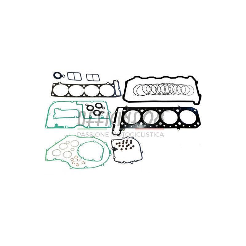 Kit guarnizioni completo per Kawasaki ZX-10R 1000 '03-'04 Centauro