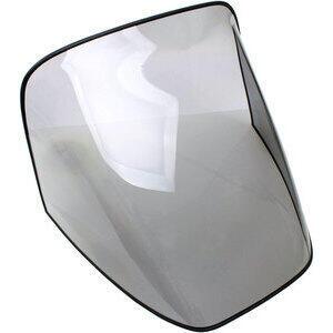 Plexiglas carenature per Moto Guzzi 1000 SP Replica originale