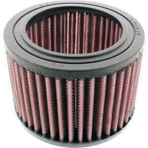 Air filter BMW R 850 C K&N
