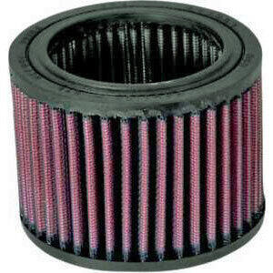 Air filter BMW R 850 R K&N