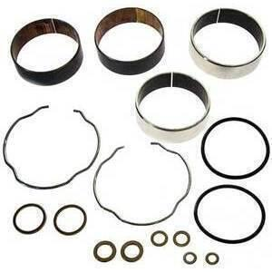 Kit revisione forcella per Yamaha YZF-R6 All Balls