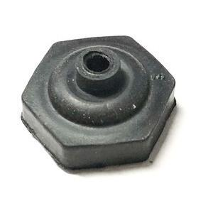 Toggle switch rubber cover Durite