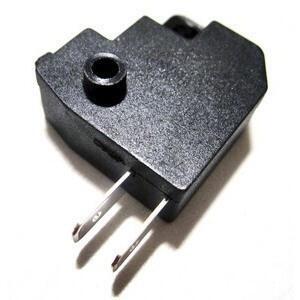 Sensore di frenata per Kawasaki ZZR 600 anteriore