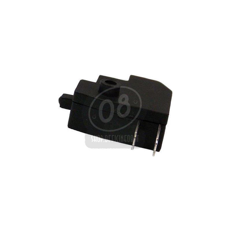 Sensore di frenata per Triumph Bonneville anteriore - Foto 3