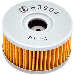 Filtro olio motore Meiwa S3004