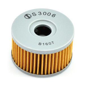 Filtro olio motore Meiwa S3006
