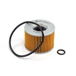 Oil filter Meiwa H1001