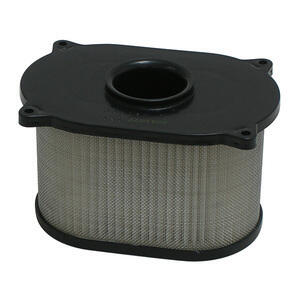Air filter Cagiva Raptor 650 Meiwa