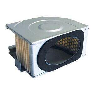 Air filter Honda CB 400 Four Meiwa