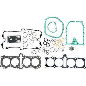 Kit guarnizioni completo per Suzuki GSX-R 1100 W Athena