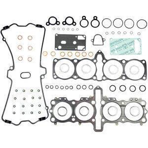 Kit guarnizioni gruppo termico per Suzuki GSX-R 1100 '89-'92 Athena