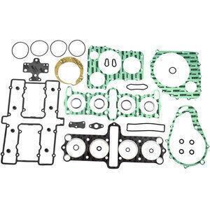 Kit guarnizioni completo per Suzuki GS 1000 E Athena