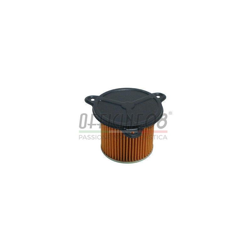 pd06//pd10 87//90 filtro aria meiwa honda 600 xl v transalp