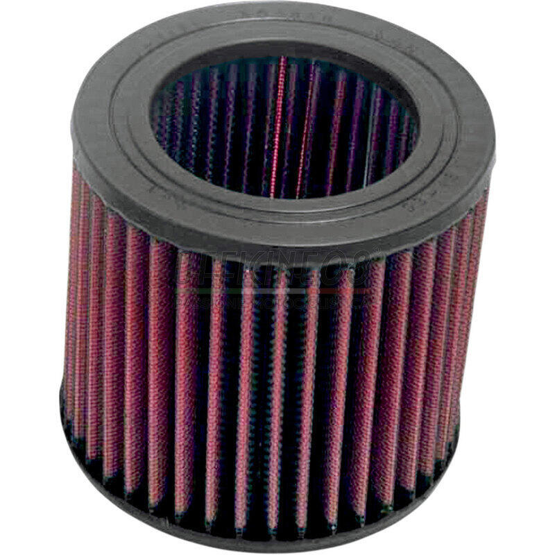 Filtro aria per BMW R 45 -'80 K&N