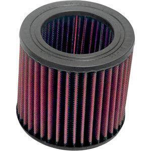 Air filter BMW R Boxer 2V -'80 K&N