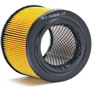 Air filter BMW R Boxer 2V -'80 Mahle