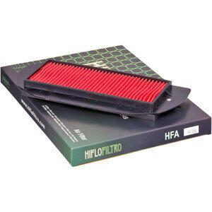 Filtro aria per Yamaha YZF-R 750 HiFlo