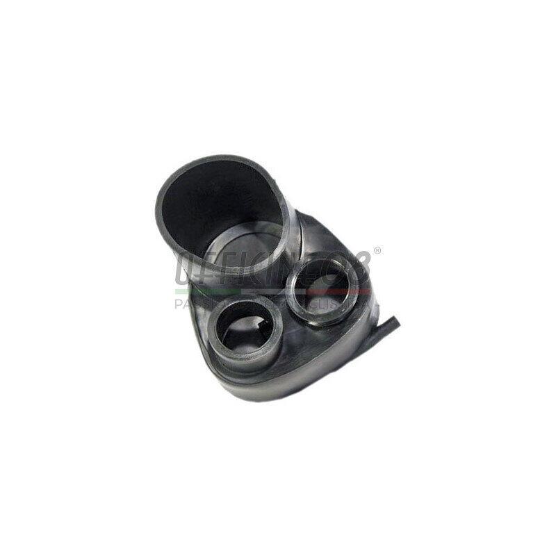Scatola filtro aria per Moto Guzzi V 35 cover
