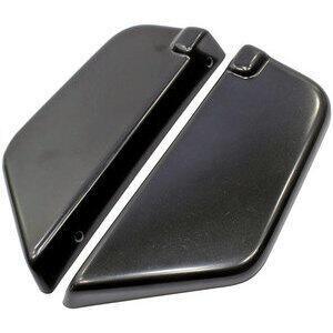 Coppia deflettori anteriori per Moto Guzzi 1000 I-Convert