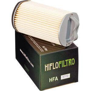 Filtro aria per Suzuki GS 1000 E HiFlo