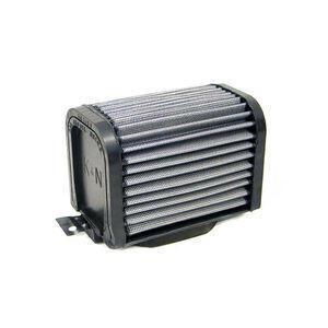 Filtro aria per Suzuki GS 500 E K&N