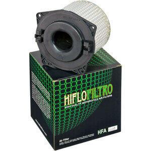 Filtro aria per Suzuki GSX 600 F '91- HiFlo