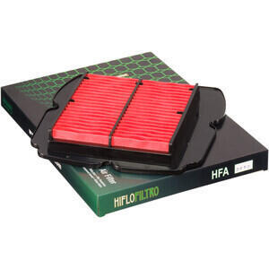 Air filter Cagiva Raptor 650 i.e. HiFlo