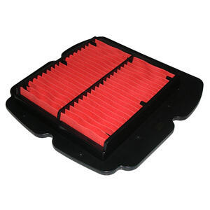 Air filter Cagiva Raptor 650 i.e. Meiwa